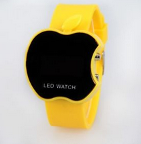 appleLEDWatch004