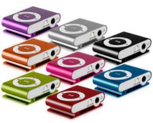 iPodShuffleClone_004