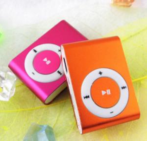 iPodShuffleClone_005