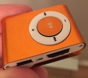 iPodShuffleClone_006