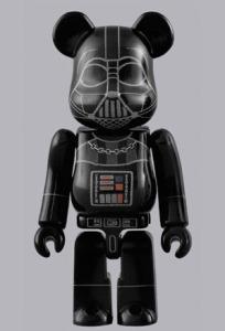 medicom-toy-darth-vader-stormtrooper-bearbrick