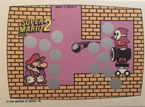 konNesCards_Mario2_002