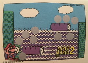 konNesCards_Mario2_005