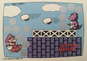 konNesCards_Mario2_006