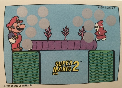 konNesCards_Mario2_007