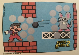konNesCards_Mario2_008