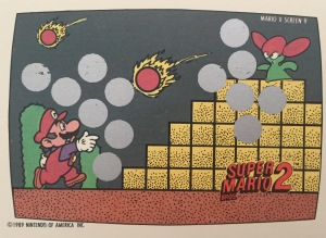 konNesCards_Mario2_009