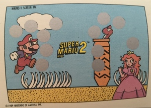 konNesCards_Mario2_010
