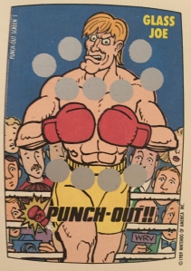konNesCards_PunchOut_001