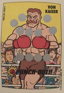 konNesCards_PunchOut_002