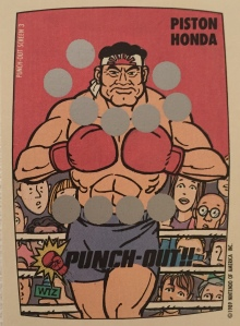 konNesCards_PunchOut_003