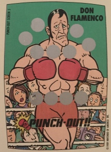 konNesCards_PunchOut_005