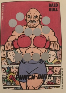 konNesCards_PunchOut_006
