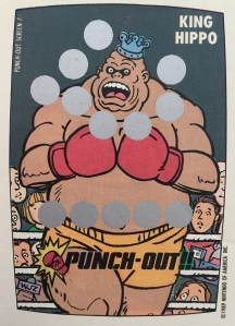 konNesCards_PunchOut_007