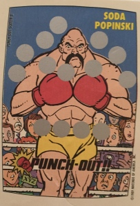 konNesCards_PunchOut_008