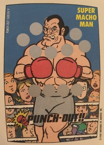 konNesCards_PunchOut_009