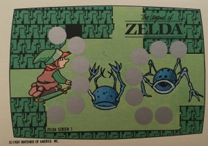 konNesCards_Zelda_001