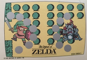 konNesCards_Zelda_003
