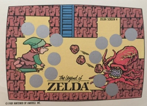 konNesCards_Zelda_004