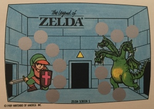 konNesCards_Zelda_005