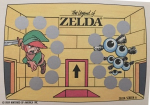 konNesCards_Zelda_006