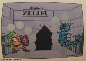 konNesCards_Zelda_008