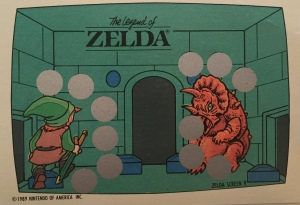 konNesCards_Zelda_009