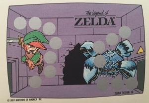 konNesCards_Zelda_010