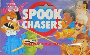 konSpookChasers_009