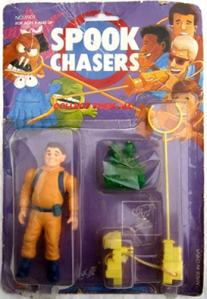 konSpookChasers_03