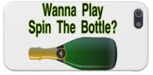 wanna_play_spin_the_bottle_iphone_case-r4fba360417b44cbeba1d4db570b9d7fa_vx346_8byvr_324