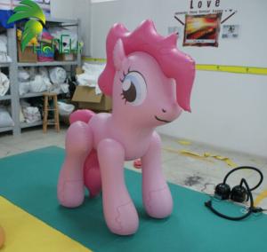 My Little Pony MLP Pinkie Pie Sex Doll