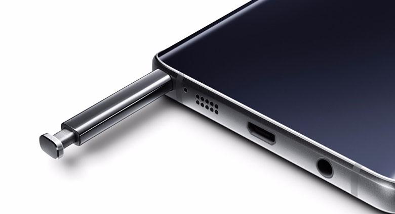 samsung Galaxy Note 5 Pen Pengate Apple