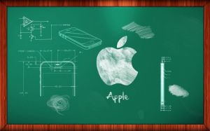 249_apple-design