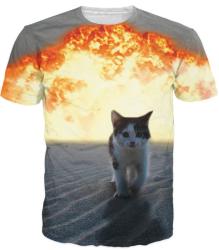 kon_CatShirt_010